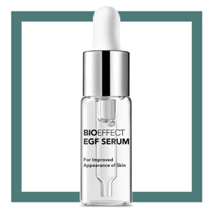 Gratis Bioeffect EGF Serum 3ml