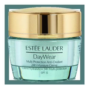 Gratis Estée Lauder 24h-Moisture DayWear 15ml