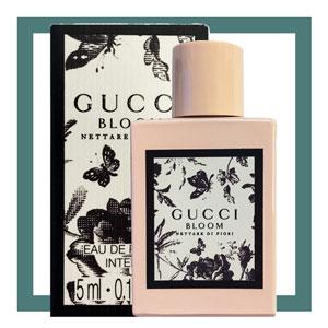 Gratis Gucci Bloom 5ml