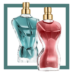 Gratis JPG Miniatur Le Beau oder La Belle