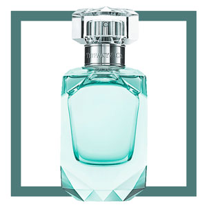 Gratis Tiffany Luxusprobe 5ml