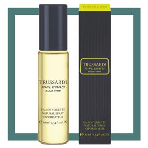Gratis Parfüm-Reisegröße Trussardi