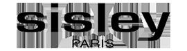 Sisley bei Schuback